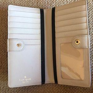kate spade Bags - Small Kate Spade wallet